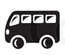 Car and Bus Rentals