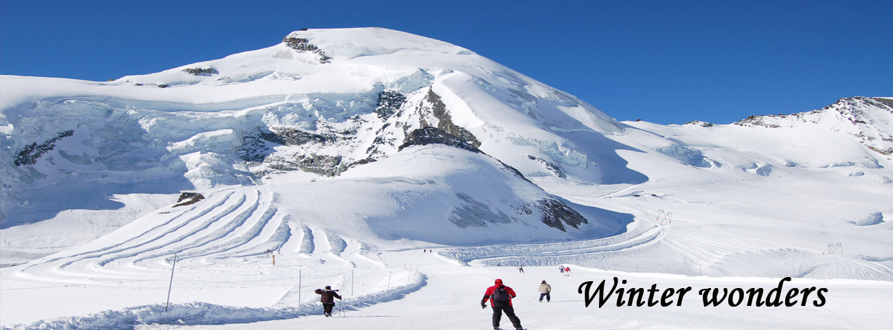 shimla kullu manali tour packages from pune